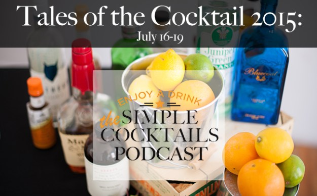 totc podcast art