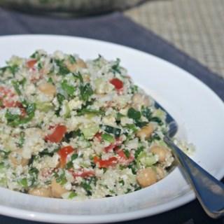 cauliflower-tabbouleh-with-garbanzo-beans
