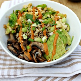 fall-vegetable-bowl-with-citrus-peanut-sauce-simple-and-savory-com