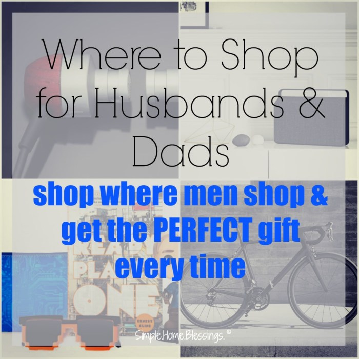 Where-to-shop-for-Husbands-and-Dads-a-simple-guide-of-places-to-find-the-PERFECT-gift-every-time