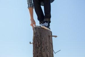 success and balance