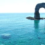 沸騰ワード|奥尻島に行きたい!優しい人情に育まれた楽園パワースポット奥尻ブルー