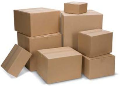 sC_b001h9nxvg-boxpile
