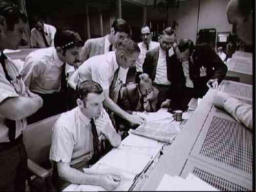 apollo13missioncontrol1 Using SQL to Check Complicated SQL