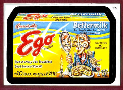 ego test case