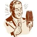 announcer.jpg