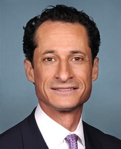 Anthony Weiner official portrait 112th Congress thumb What Software Developers Can Learn From Weiner