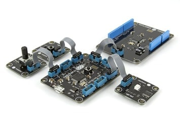 netduino1 Software Developer Gifts  (And Other Tech Geek Gifts)