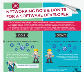 2014 03 13 14 58 491 My How to Market Yourself as a Software Developer Course Is Almost Ready!