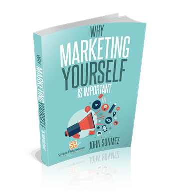 howtomarketyourself2 My How to Market Yourself as a Software Developer Course Is Almost Ready!