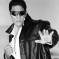 john-model