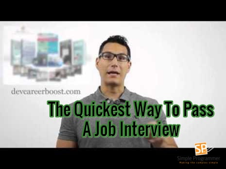 pass-job-interview