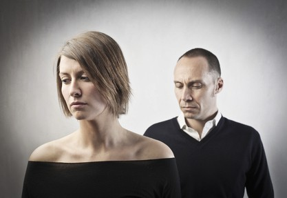 divorce How to Create a Simple Backup Solution That You Can Trust