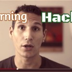 learning-hacks