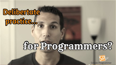 deliberate-practice-for-programmers