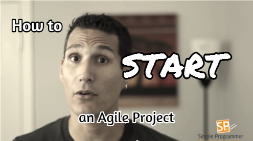 how-to-start-an-agile