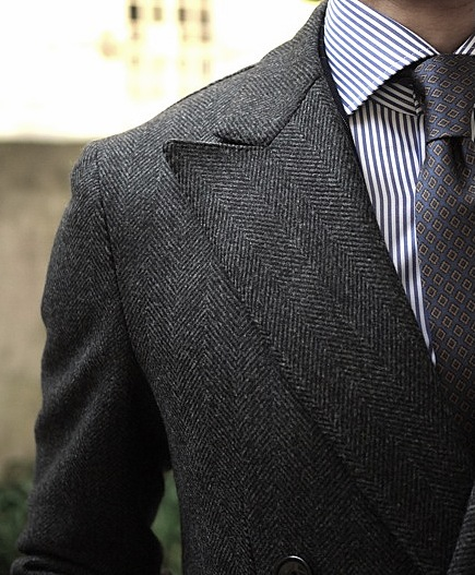 tweed6 Lovin Tweed