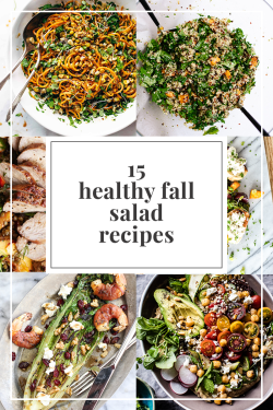 Neat Cranberry Vinaigrette Healthy Fall Recipes Bon Appetit Healthy Fall Recipes Crock Pot Quinoa When Vegetables Get A Savory Fall Check Out Se Healthy Warm Butternut Squash Salad