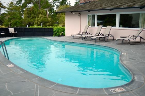 Hofsas House Heating Swimming Pool - Simple Sojourns