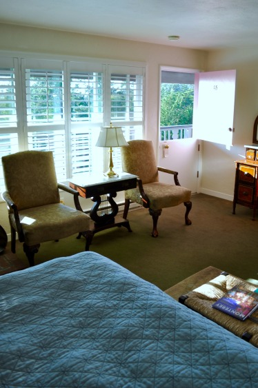 Hofsas House Room 45 - Simple Sojourns
