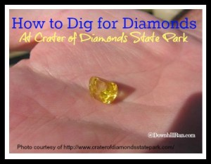 diamondmine2