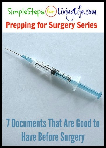 7-documents-that-are-good-to-have-before-surgery