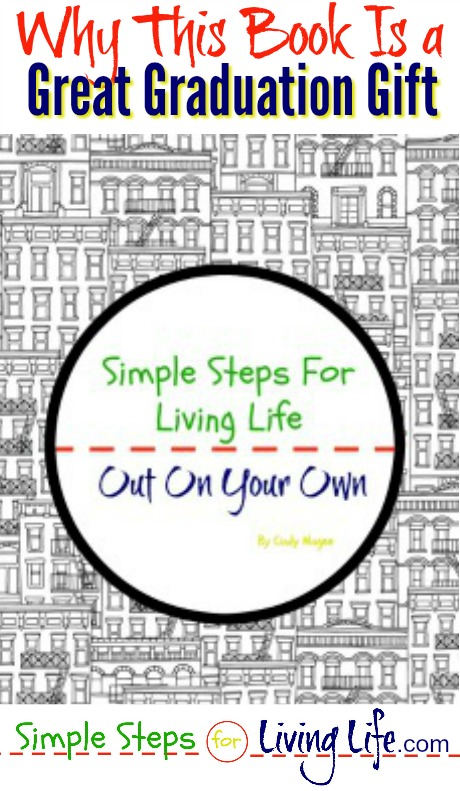 Simple Steps For Living Life Out On Your Own 1