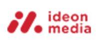 ideon media