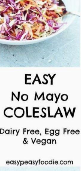Coleslaw4