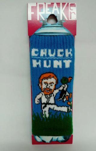 Chuck6
