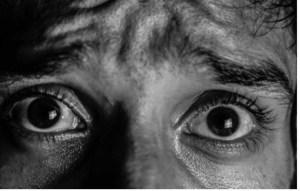 6 common phobias