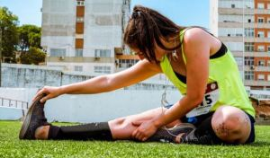 Motivating Reasons Why You Should Exercise
