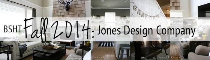 jones-design-company