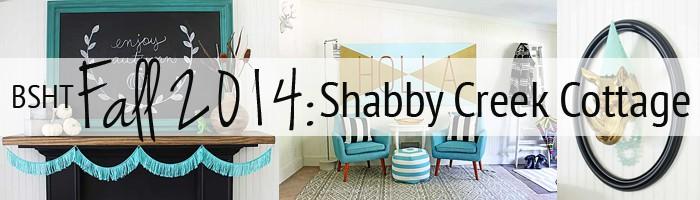 shabby-creek-cottage