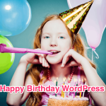 happy_birthday_wordpress