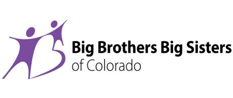 Big Brothers Big Sisters – Pikes Peak