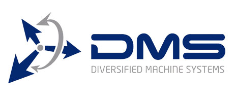 Diversified Machine Systems