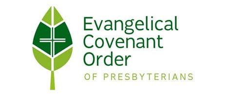Evangelical Covenant Order of Presbyterians
