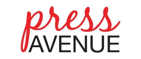 Press Avenue