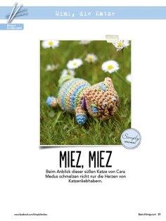 web-21-23-Kaetzchen-Best-of-Amigurumi-0215