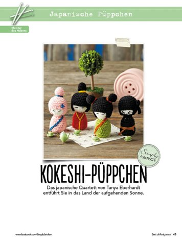 web-43-45-KimonoPuppen-Best-of-Amigurumi-0215