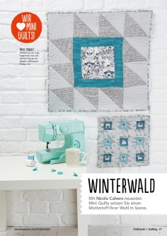 Naehanleitung-Mini-Quilts-Simply-Kreativ-Patchwork-0216
