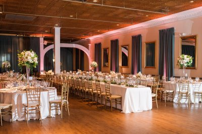 DC Wedding Planner | Favorite Non-Traditional DC Area ...