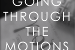 goingthroughthemotions