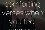 comfortingverses