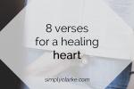 8versesforahealingheart