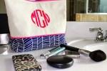 Monogram-Cosmetic-Bag
