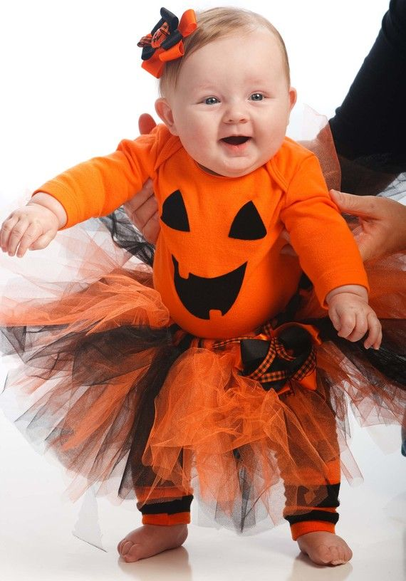 newborn halloween costume etsy