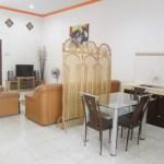 guest house yogya