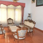 simplyhomy guest house tamansiswa